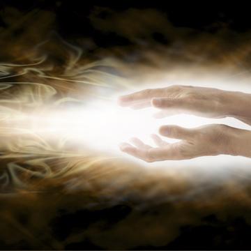 Brennan Healing Science: Healing Through the Human Energy Field