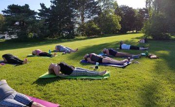 Lotus Yoga Getaway Retreat