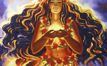 Tantra Breath & Awakening on the Big Island