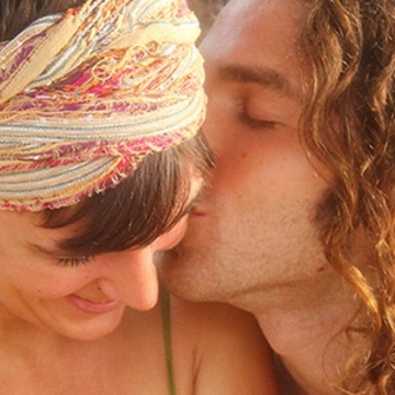 Conscious Loving Tantra Workshop