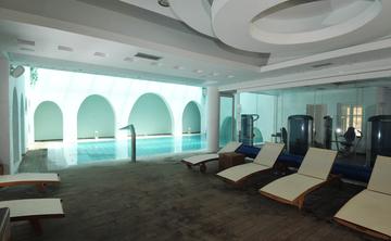 Eat + Breathe in Greece: A Greek Island Yoga Retreat w/ Kat Larsen