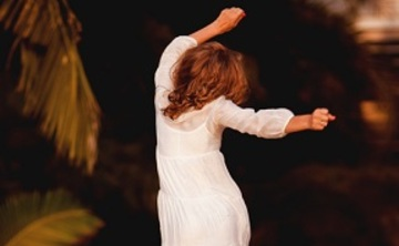 Shake Your Soul®: Dance For Your Health