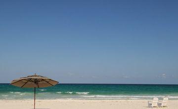 Soul Portraits Retreat: Mayan Riviera