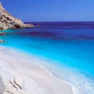 Ikaria Island  Ayahuasca Retreat Greece (Sept 2017)