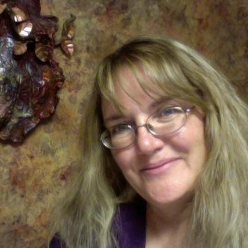 Heidi Elsworth