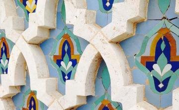 Maha Vidya Yoga and Ayurveda 100 Hour Teachers Training, Morocco