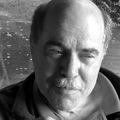 Peter Schein
