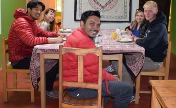 6 Day Ayahuasca Retreat Nov 16-21