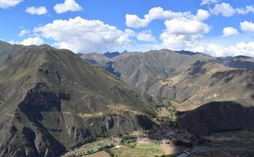 6 Day Ayahuasca Retreat Dec 14-19
