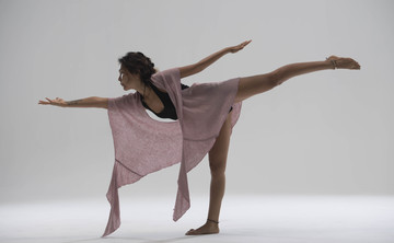 Somatic Yoga Movement 200-hr Teacher Training Course