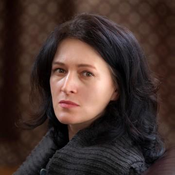 Malgosia Luka-Kowalczyk