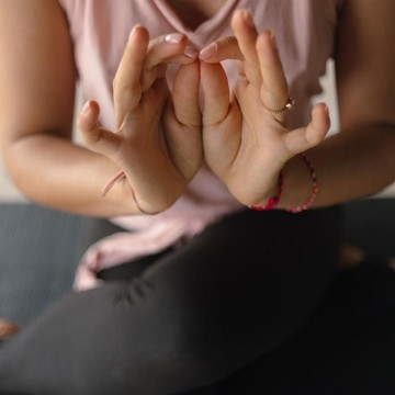 Bliss Body Retreat