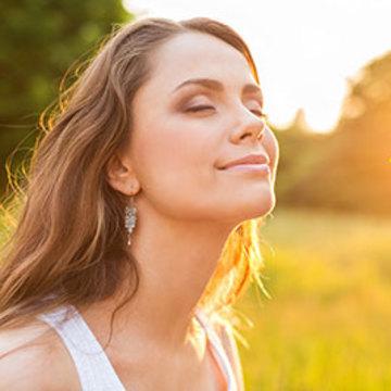 [en:]Happiness Retreat [fr:]Retraite Yoga – Bonheur[:]