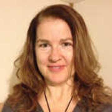 Teresa Tocantins