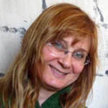 Ann Snow