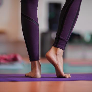 Pure Yoga | Yoga  | 2 day