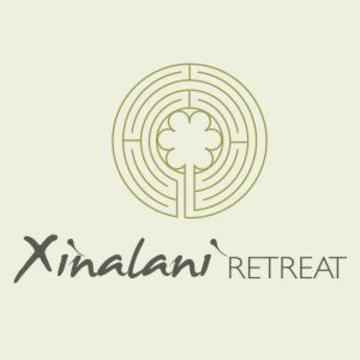 Xinalani Retreat