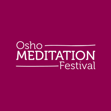 Osho Meditation Festival in Colombia
