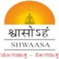 Shwaasa Center