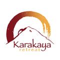 Karakaya Retreat