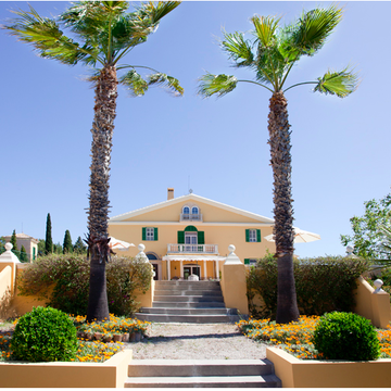 MALLORCA WELLBEING RETREAT