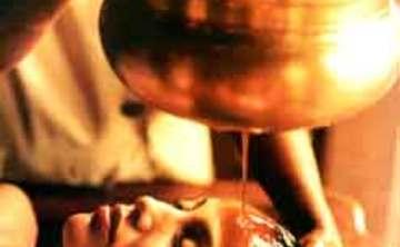 10 day Ayurvedic Panchakarma Retreat in Jaipur, INDIA