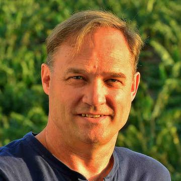 Marcus Dupuis