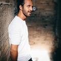 Yves Bachittar