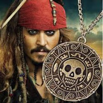 Pirates of the Caribbean Ayahuasca sailing retreat (Feb 2018)
