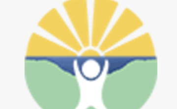Center For Nonviolent Communication – Hawaii Retreat