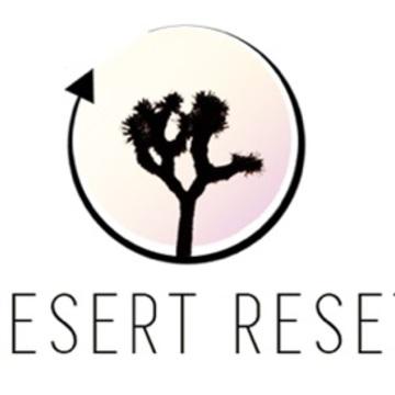 Desert Reset