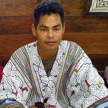 Maestro Arturo Izquierdo Valles