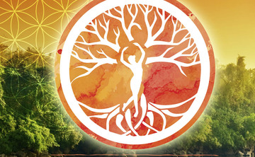 Gaia Tree Group Retreat 25th June- 2nd July