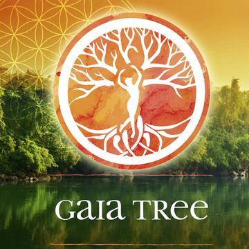 Gaia Tree Group Retreat 22nd – 29th January
