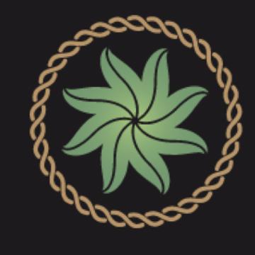 www.ayahuascacostarica.org