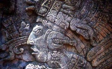 Mysteries of the Maya Series Coming 2018: Yucatan Peninsula
