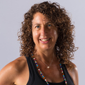 Tracy Rhinehart