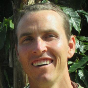 Spencer Nielsen