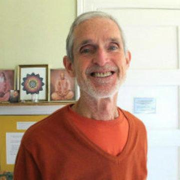 Swami Ramananda