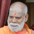 Swami Vashistananda