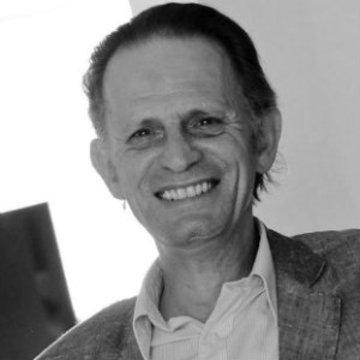 Pieter Weltevrede