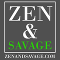 zen & savage