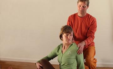 Sivananda Yoga Health Educator Training