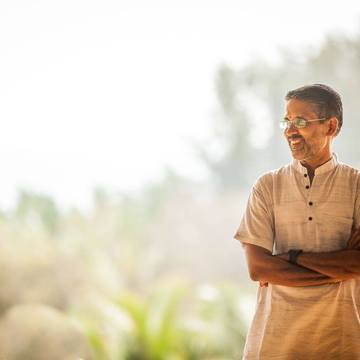 Ayurveda and Meditation Course - 100hrs - Early December 2017