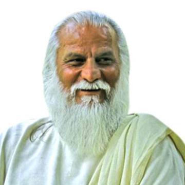 Sri Swami Brahmdev
