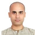 Madhav Kirti Das