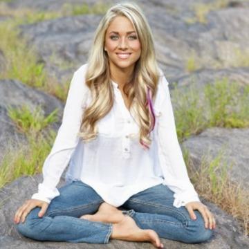 Shayna Hiller