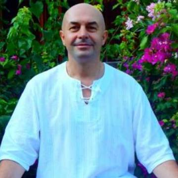 10-Day Hridaya Silent Meditation Retreat in Romania
