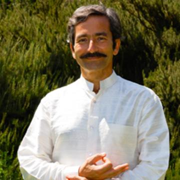 Mehrad Nazari