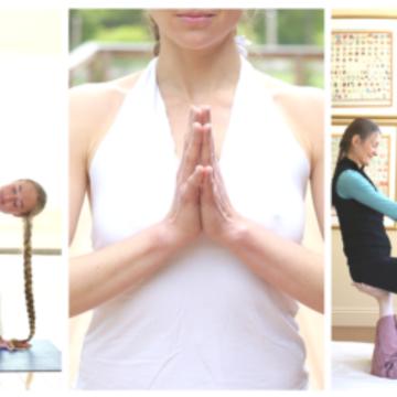 Menla Personal Wellness Getaway